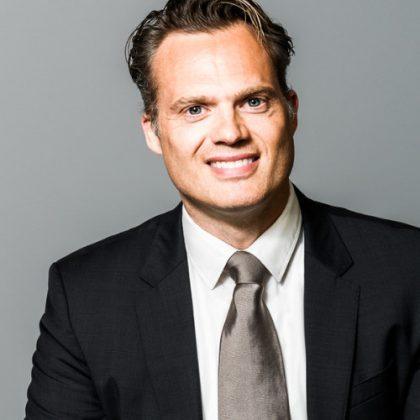 Kenneth del Rio van Heese
