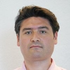 Mustafa Gurses