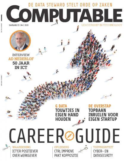 Computable Career Guide-2020