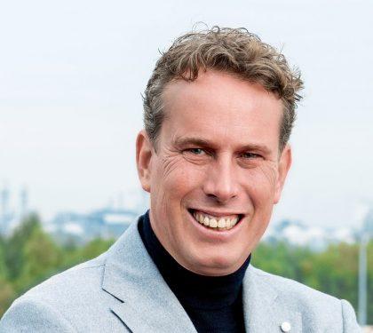 Laurens van Bemmel