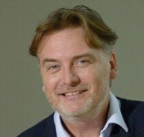 Jan-Willem van den Bos