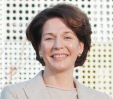 Janet van Kuilenburg