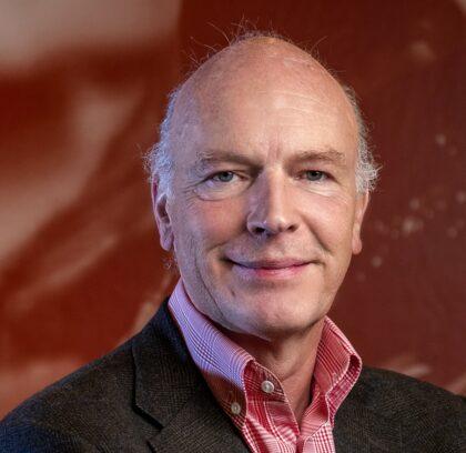 Niels Onkenhout