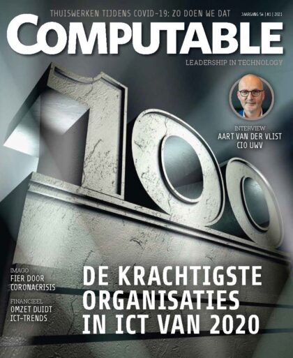 Computable 100-2020