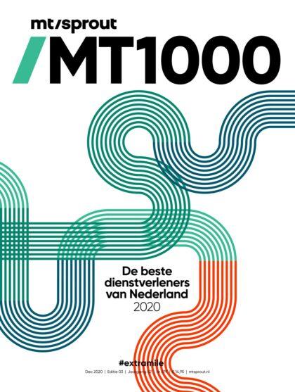 MT1000-2020