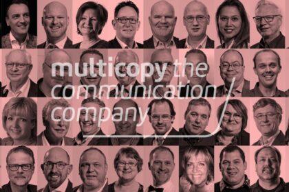 Grootsheid geven aan het mkb met doeltreffende communicatie