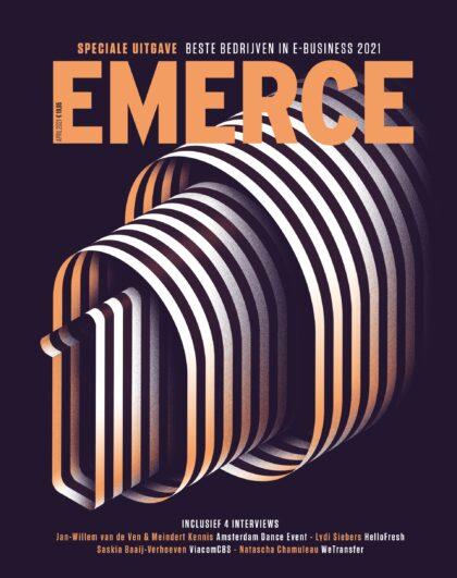 Emerce 100 2021
