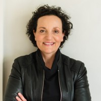 Stefanie Richheimer