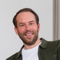 Jeroen Lausberg