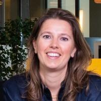 Leonie Rombout