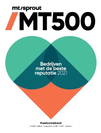 MT500-2021
