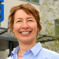 Linda Hoebe