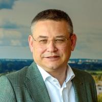 Fou-Khan Tsang