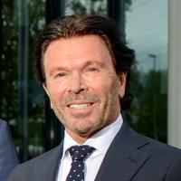 Peter van Merksteijn