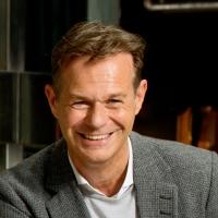 Ronald van Schijndel