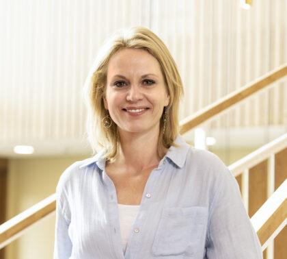 Susanne Gijzel