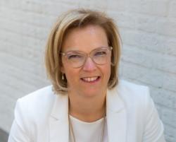 Diane van Dijk-Loois